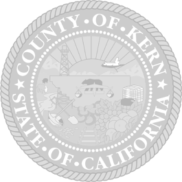 serving county of kern