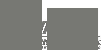 Signature Property Inspections Logo